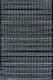 tappeti esterno tappeti stuoie per arredo interno ed arredo esterno