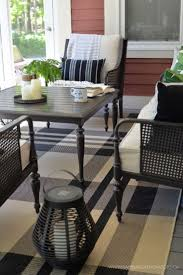 Veranda Living Outdoor Rugs Best 25 Tropical Outdoor Rugs Ideas On Pinterest Modern Outdoor