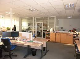 bureau d ude thermique lyon dpi votre bureau d études structure et de génie civil sur lyon