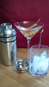 gin martini the 25 best extra dry martini ideas on pinterest dry gin