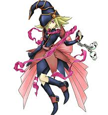 yu gi oh cards without backgrounds spellcaster