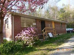 gatlinburg pigeon forge real estate residential foreclosures