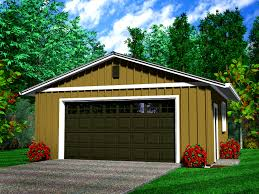 Detached Garage Floor Plans by Apartments Winsome Car Garage Living Space Above Plans Images