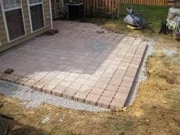 Designers Patio Backyard Stones Patio Medium Size Of Patio Outdoor Backyard