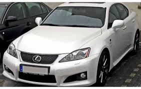 lexus is250 f sport front lip lexus is f front pictures youtube