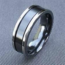 unique mens wedding rings mens wedding rings mens wedding rings uk