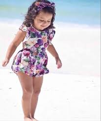 Vintage Style Baby Clothes Compare Prices On Vintage Baby Clothes Online Shopping Buy Low