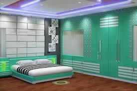 budget interior design chennai bedroom interior in c i d chennai interior decors