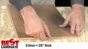 Quick Step Laminate Flooring Review Quick Step Perspective Ansel Oak Laminate Floor Review Youtube