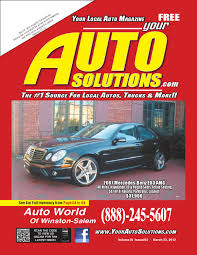 lexus rx 400h problemas your auto solutions 52 by keith warther issuu