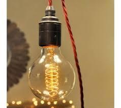 winsoon edison bulb retro lights winsoon hardware free shipping