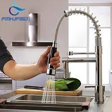 kitchen faucets sale sale chrome brass kitchen faucet single handle