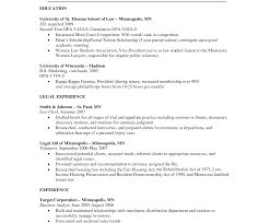 best law student cv sles law studentume template impressive graduate sle format