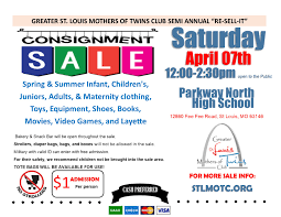 2018 spring sale flyer jpeg greater st louis mothers of twins club