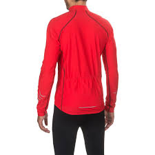 bike clothing gore bike wear contest thermo cycling jersey for men save 50