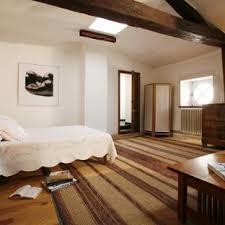 chambres d hotes saintes chambres d hôtes
