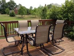 patio furniture san antonio outdoorlivingdecor with regard to