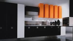 home interior design book pdf modern tv wall units