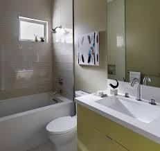 bathroom backlit bathroom wall mirrors mirror glass wall mounted