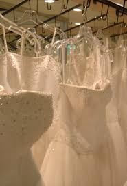 average wedding dress price average cost of wedding dress rosaurasandoval