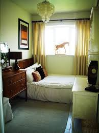 Best Small Bedroom Images On Pinterest - Small bedroom design idea