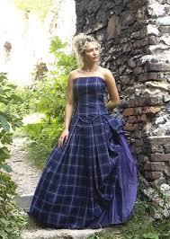 wedding dresses edinburgh tartan wedding gown isla kilts and scottish kilts from