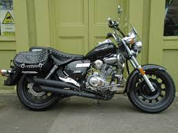 keeway superlight motorcycles for sale new and used keeway