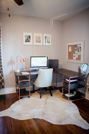 Work Desk Ideas 366 Best Skill Images On Pinterest Pipe Furniture Furniture