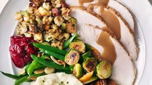 best thanksgiving leftover recipes health