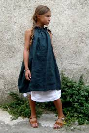 Clothes For Women Over 60 Top 25 Best Kids Fashion Dresses Ideas On Pinterest Kids