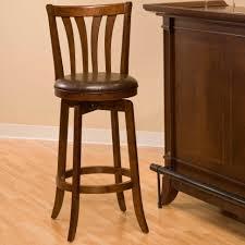 bar stools frontgate catalog bar stools counter height metal