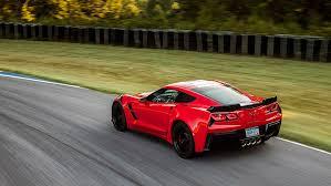 corvette sport 2017 chevrolet corvette grand sport drive autoblog