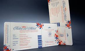 invitation printing services custom letterpress wedding invitation printers nyc publicide inc