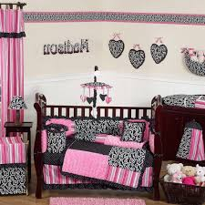 unique beds for girls home design 79 glamorous baby beds for girlss