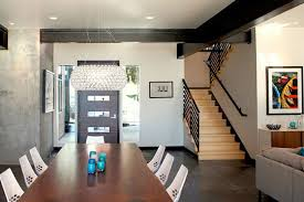 open floor plan living room how to remove a wall can i remove a wall in my house houselogic