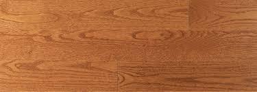 Mercier Hardwood Flooring - mercier hardwood flooring prefinished hardwood