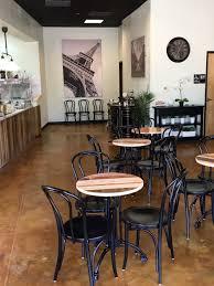 le petit café u0026 bakery