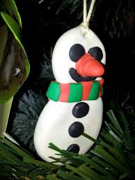the world u0027s best photos of sculpey and snowman flickr hive mind
