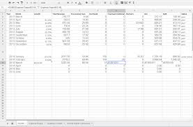Excel Spreadsheets For Dummies Free Google Docs Spreadsheet Tutorial Laobingkaisuo Com