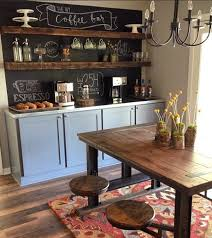 Kitchen Coffee Bar Ideas Kitchen Coffee Bar Ideas Kitchen Island Design Ideas Pictures