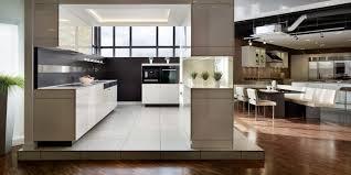 Kitchen Design Showroom Back To Post Kitchen Showrooms Kitchen Showrooms Kitchen Showroom