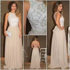 382 best beautiful prom dress images on pinterest color pictures