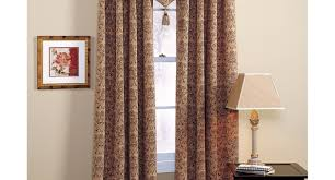 Black Ticking Curtains Shower Amazing Waverly Shower Curtains Shabby Cottage Pink Toile