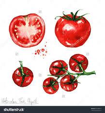 cuisine et d駱endance 20 best tapas images on food posters and watercolor