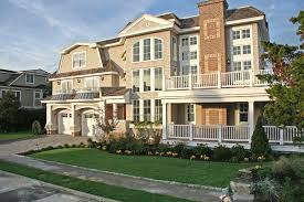 amazing beachfront estate home avalon nj achristavest quality