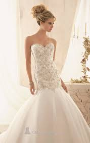 mori wedding dresses mori 2606 dress missesdressy