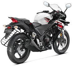 cbr bike latest model cbr 250 r bike view specifications details of honda motorcycle