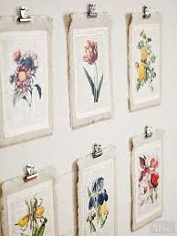 Cool Diy Wall Art by Wall Decor Diy Cool Cheap But Cool Diy Wall Art Ideas For Your