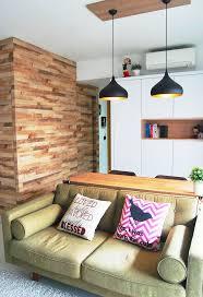 140 best scandavanian interior images on pinterest living room