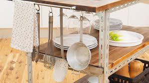 how to kitchen island 12 diy kitchen island designs ideas home and gardening ideas